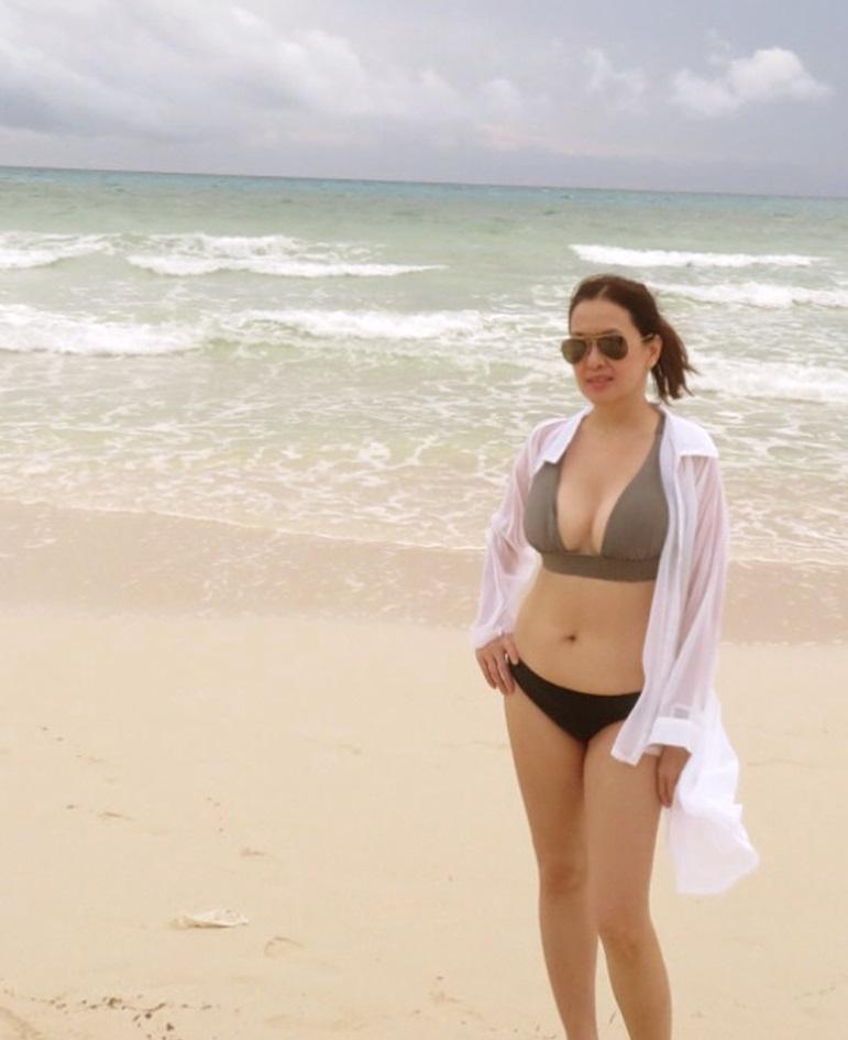 michelle-medina-sison-bikini-2