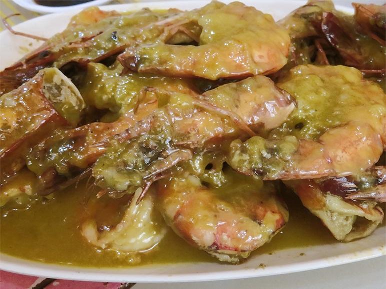 michelle-sison-boracay-dining-3