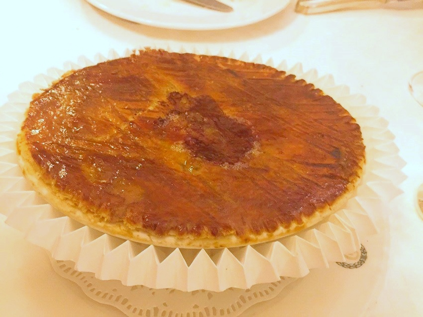 Kidney pie-01