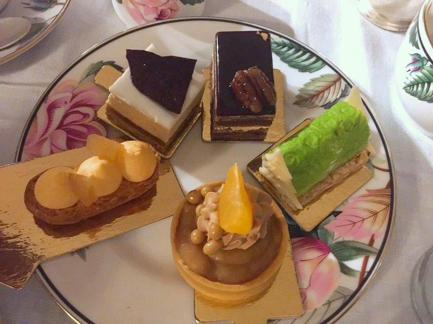 afternoon tea 2-02