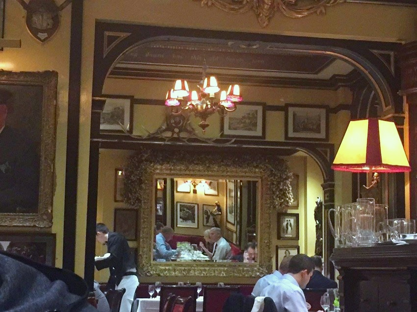 rules restaurant 2-1-01