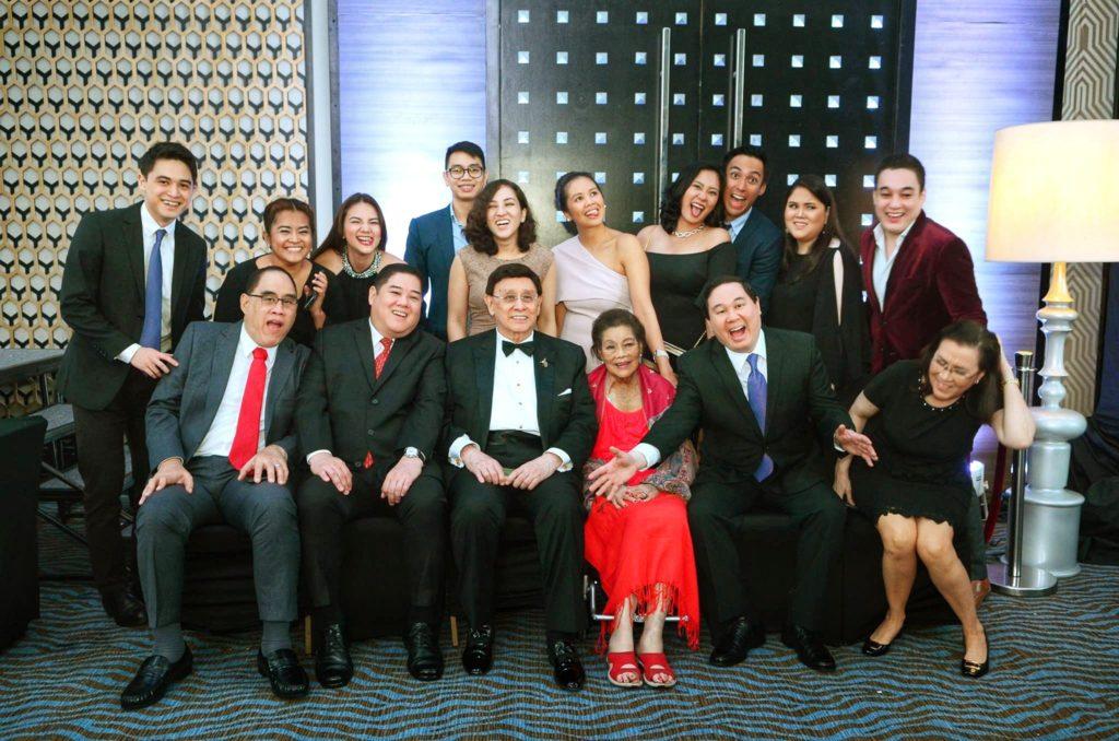 The Litton Family-happy as always-01