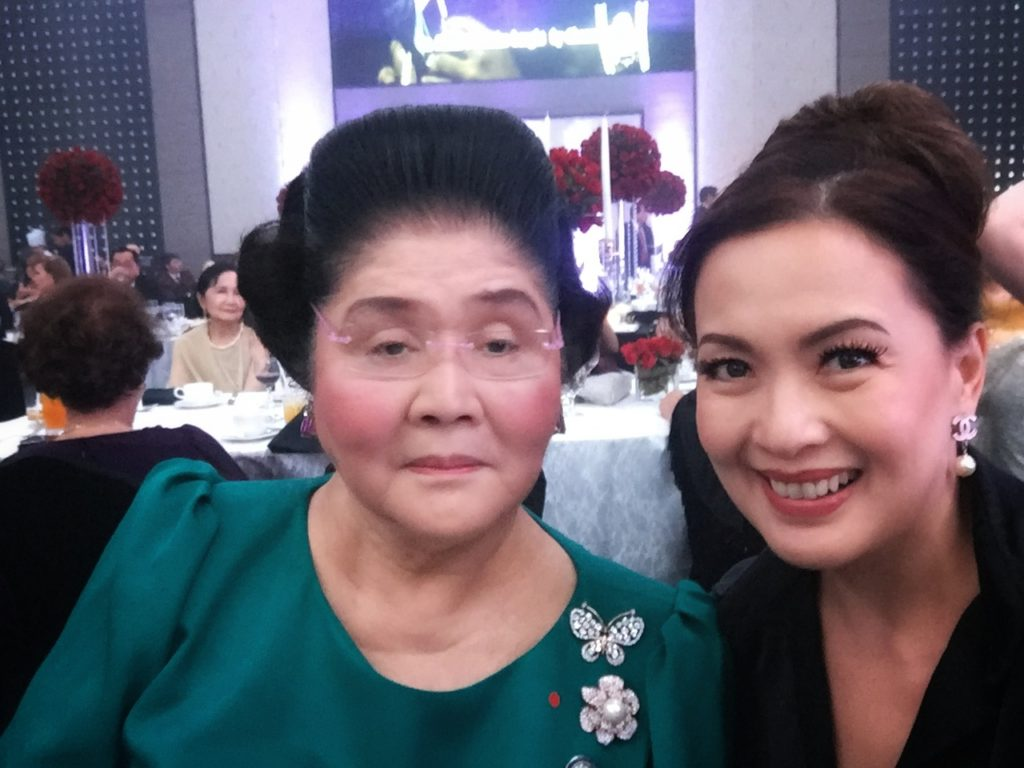 with Madame Imelda Marcos-02