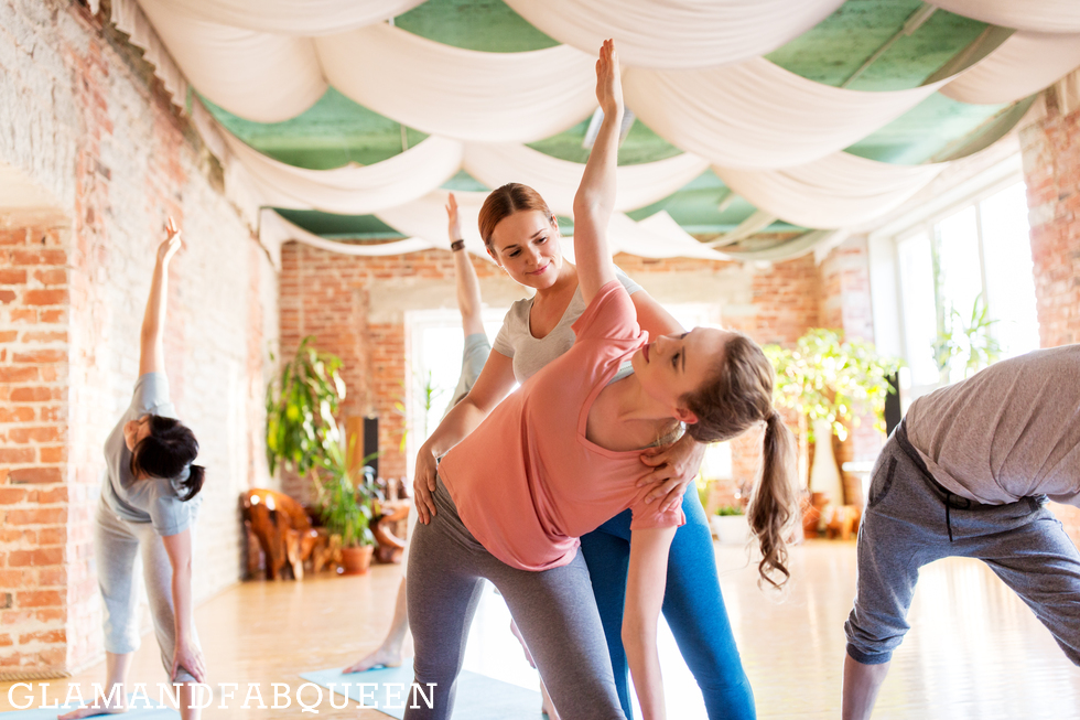 yoga.resized